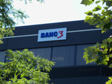 Banc3 Corporate Office